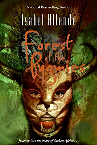 9780060761981: Forest of the Pygmies