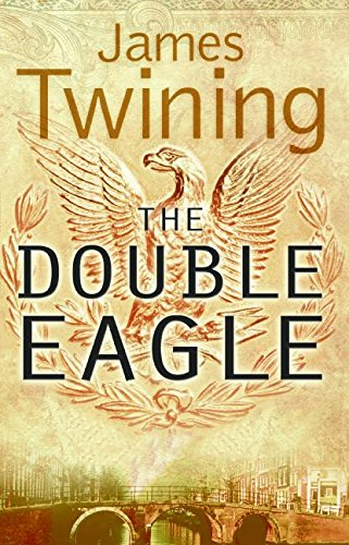 9780060762094: The Double Eagle