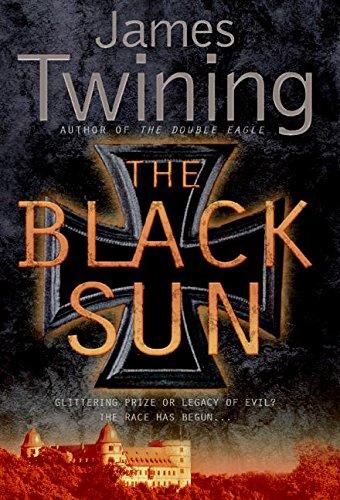9780060762148: The Black Sun