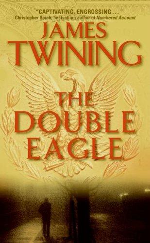 9780060762209: The Double Eagle