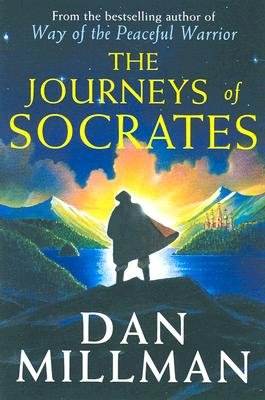 9780060762476: The Journeys of Socrates
