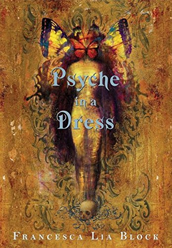 9780060763732: Psyche in a Dress
