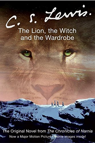 9780060765446: The Lion the Witch and the Wardrobe (Chronicles of Narnia (HarperCollins Paperback))