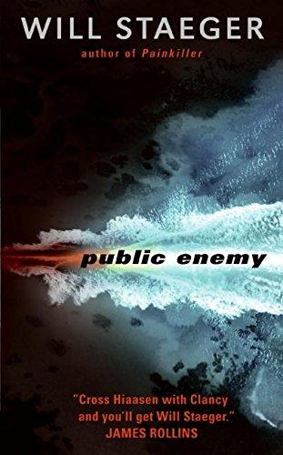 9780060765903: Public Enemy