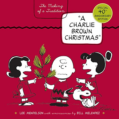 9780060766597: A Charlie Brown Christmas