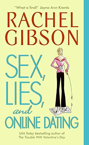9780060772918: Sex, Lies, and Online Dating (Writer Friends)