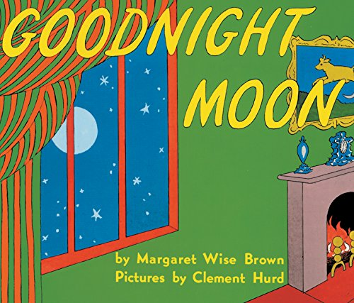 9780060775858: Goodnight Moon