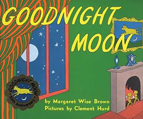9780060775865: Goodnight Moon