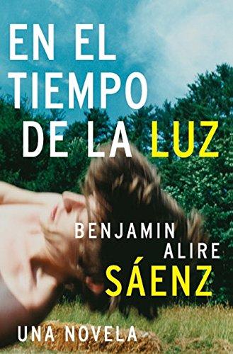 9780060779221: En el Tiempo de la Luz: Una Novela (Spanish Edition)