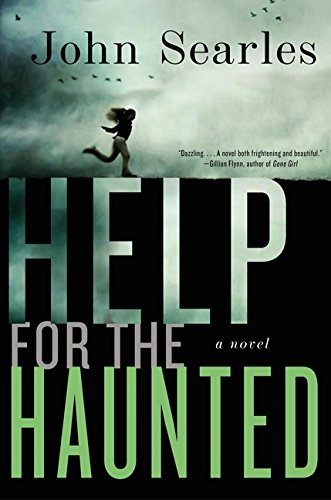 9780060779634: Help for the Haunted: A Novel