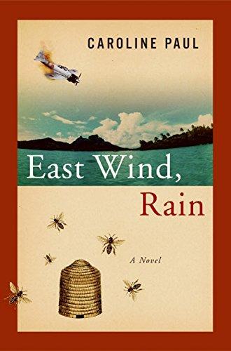 9780060780753: East Wind, Rain: A Novel