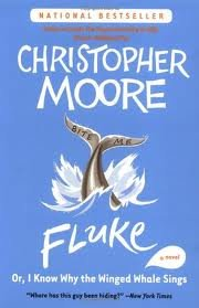 Today Show Book Club #25: Christopher Moore