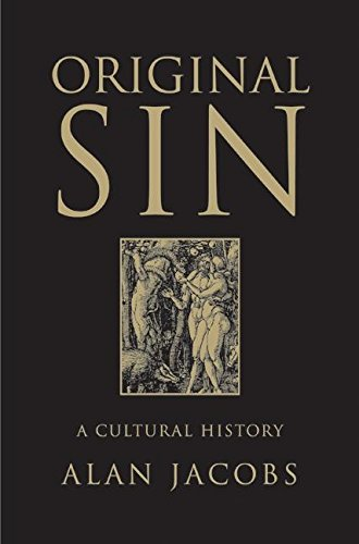 9780060783402: Original Sin
