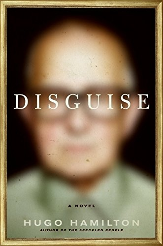 9780060784683: Disguise: A Novel