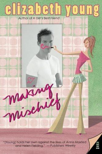 9780060784782: Making Mischief