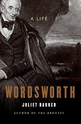 9780060787318: Wordsworth: A Life