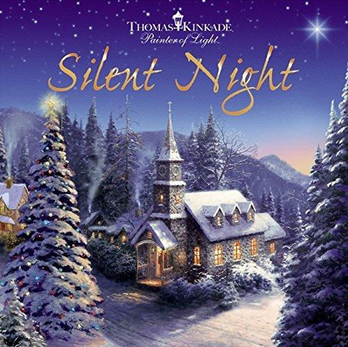 9780060787431: Silent Night