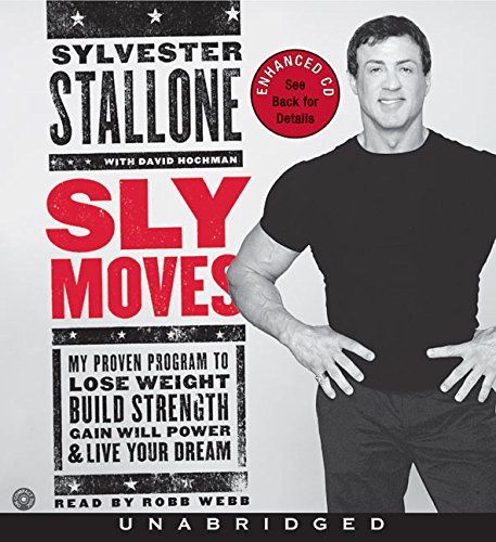 9780060787738: Sly Moves CD: Sly Moves CD