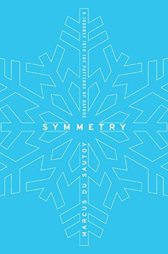 9780060789404: Symmetry: A Journey Into the Patterns of Nature