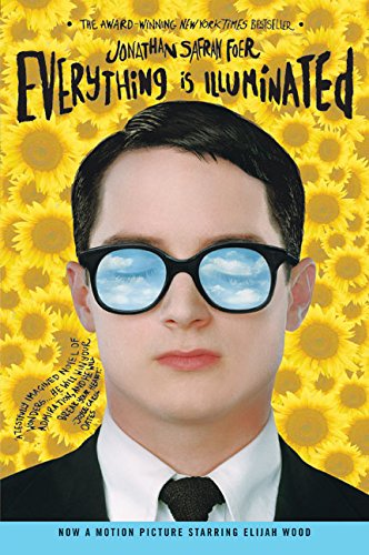 9780060792176: Everything Is Illuminated