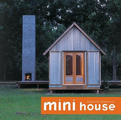 9780060792206: Mini House