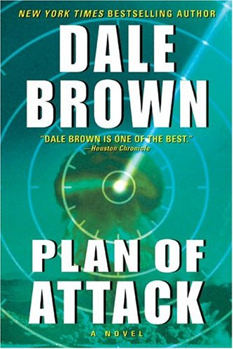 Plan Of Attack: Brown, Dale