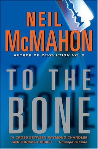 9780060794187: To The Bone