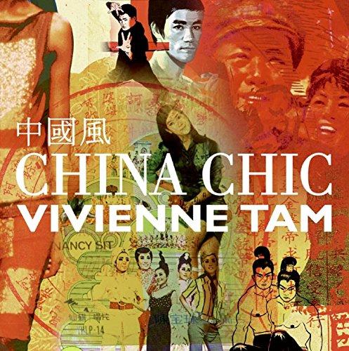9780060796631: China Chic