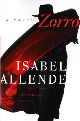9780060797195: Zorro