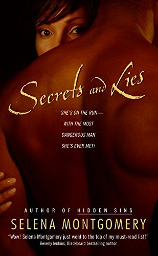 9780060798512: Secrets and Lies