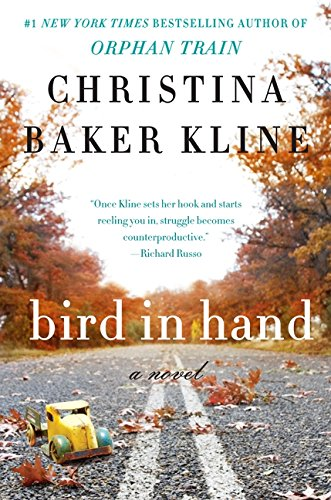 9780060798901: Bird in Hand: A Novel