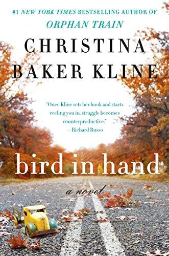 9780060798901: Bird in Hand: A Novel