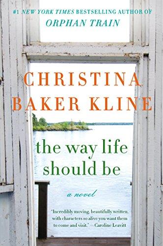 9780060798925: The Way Life Should Be: A Novel