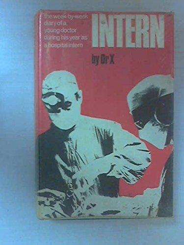 9780060804916: Intern