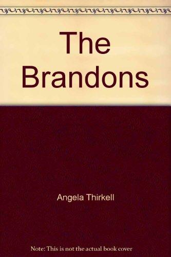 9780060804978: The Brandons
