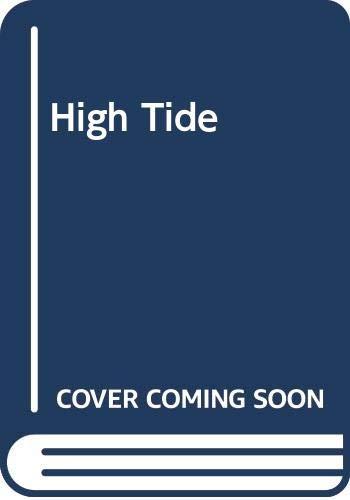 9780060805715: High Tide