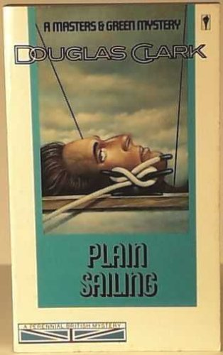 9780060809171: Plain sailing (Perennial mystery library)