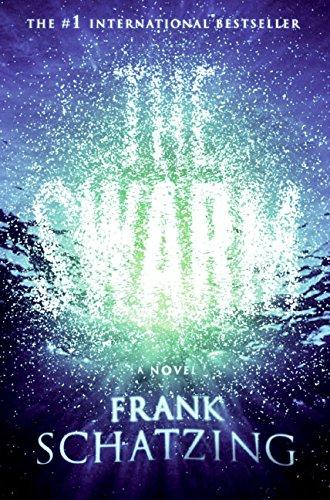 9780060813260: The Swarm: A Novel