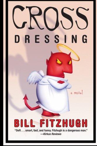 9780060815240: Cross Dressing
