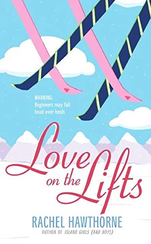 9780060815363: Love on the Lifts