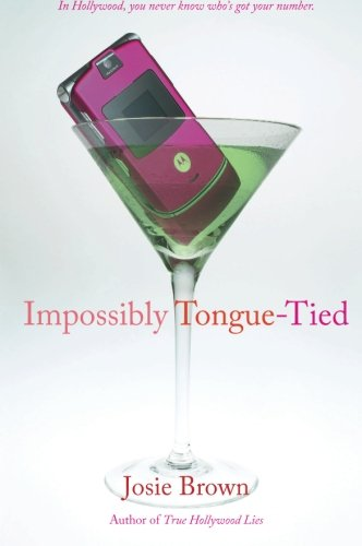 9780060815882: Impossibly Tongue-Tied
