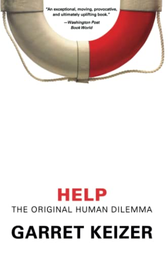 9780060816148: Help: The Original Human Dilemma