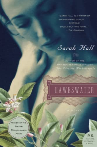 9780060817251: Haweswater: A Novel