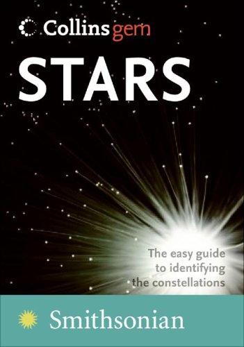 9780060818661: Stars (Collins Gem)