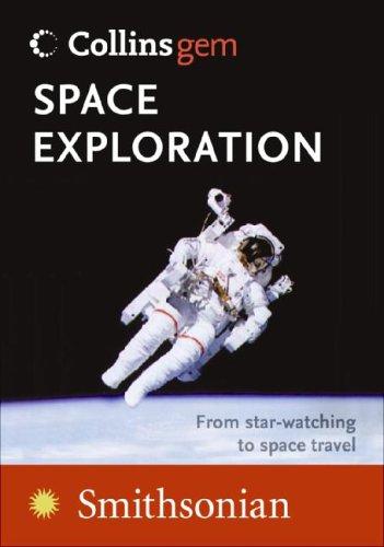 9780060818746: Space Exploration (Collins Gem)