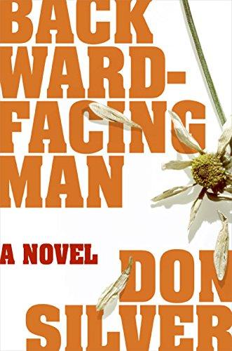 9780060819286: Backward-Facing Man