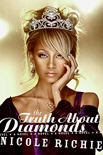 9780060820480: The Truth About Diamonds
