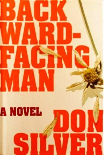 9780060823146: Backward-Facing Man