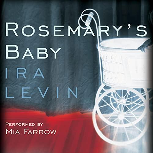 9780060828158: Rosemary's Baby CD