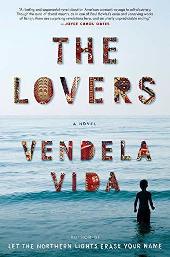 9780060828394: The Lovers: A Novel